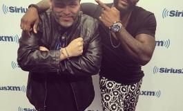 Tyson+Beckford