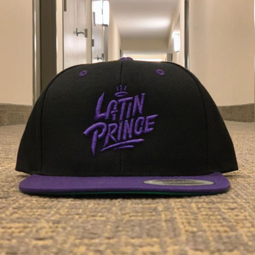 logo-hat-purple