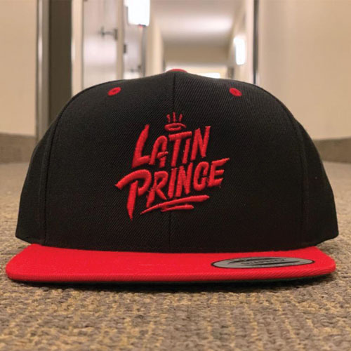 logo-hat-red